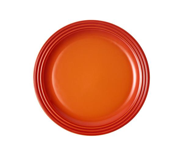 Le Creuset Dinner Plates (Set/4) PG9104-27  sc 1 st  Kitchen Nook & Le Creuset Dinner Plates (Set/4) PG9104-27