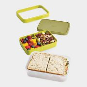 space-saving-lunch-box-lg-2