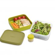 space-saving-salad-box-2