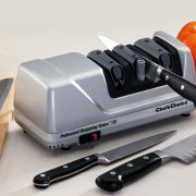 chefschoice prof knife sharpening station2