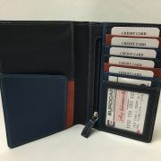 rfid passport navy 2